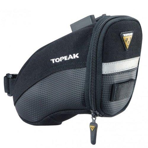 Topeak Qr Aero Wedge Pack - Small