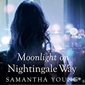 Moonlight on Nightingale Way | Samantha Young