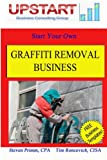 Graffiti Removal Business