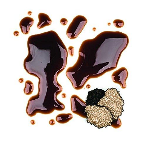 Roland Foods Balsamic Glaze Truffle