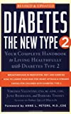 Diabetes the New Type 2, June Biermann and Virginia Valentine, 1585426709