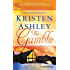 The Gamble (Colorado Mountain Series Book 1)