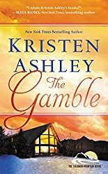 The Gamble (Colorado Mountain Series Book 1)