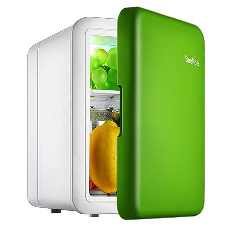 Nevera Auto Del Coche De 12V 4L|Refrigerador Del Refrigerador Del ...