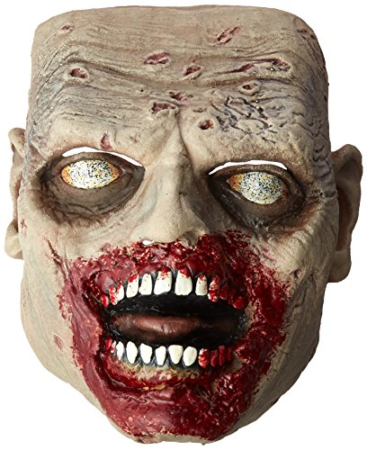 Trick or Treat Studios Men's Walking Dead-Biter Walker