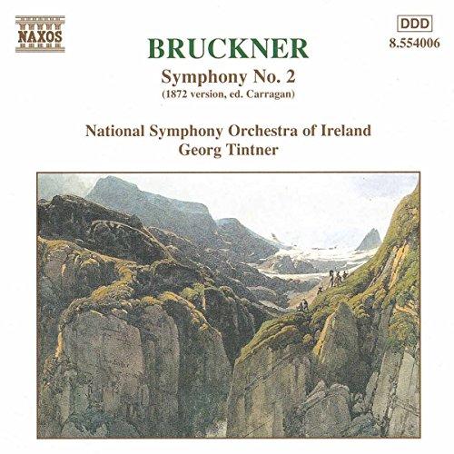 bruckner-symphony-no-2-1872-ver-ed-carragan