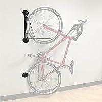 Steadyrack Classic Rack--Vertical Bike Storage Rack