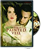 The Painted Veil (Sous-titres franais)