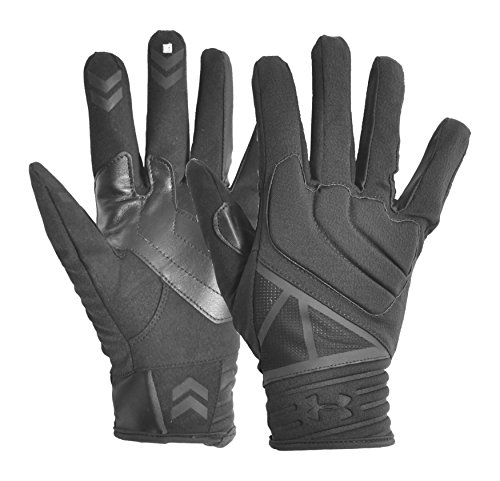 Under Armour Mens Tactical Gloves