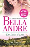 img - for The Look of Love (The Sullivans) book / textbook / text book