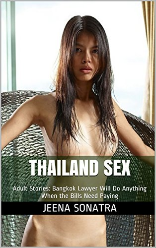 Sex stories from thailand