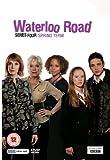 Waterloo Road Series 4 - Spring Term