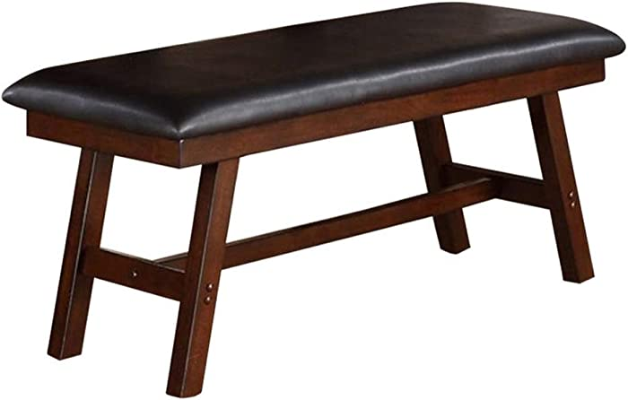 Top 10 Ardina Wood Storage Bench By Beachcrest Home