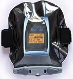 Aquapac Medium Waterproof Armband Case 217