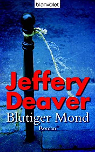 https://juliassammelsurium.blogspot.com/2019/04/rezension-blutiger-mond-jeffery-deaver.html