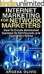 Internet Marketing For Network Market...