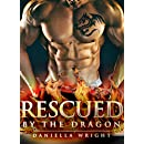Rescued By The Dragon