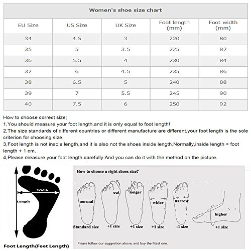 Camel Womens Professional Blance Breathable Non-Slip Low Top Walking Hiking Shoes Grey YbgUW