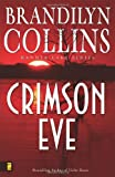 Crimson Eve (Kanner Lake Series #3)
