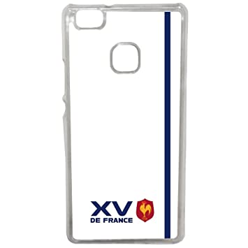 coque rugby huawei p9 lite