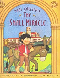 Paul Gallico's The Small Miracle