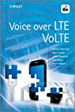 Voice over LTE (VoLTE), Miikka Poikselkä and Harri Holma, 1119951682