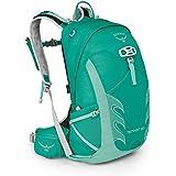 Osprey Packs Osprey Tempest 20 Backpack
