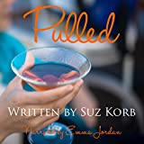 Pulled: Romantic Comedy Shorts, Book 1
