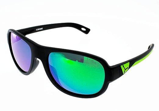 CEBE ZAC - Gafas de sol con cordón integrado, unisex, de 5 a ...