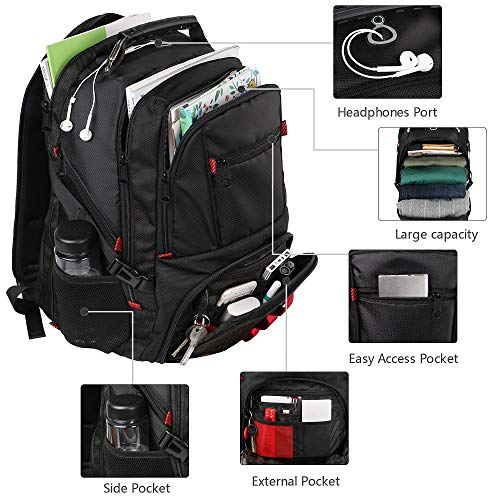 Buy ergonomic backpacks