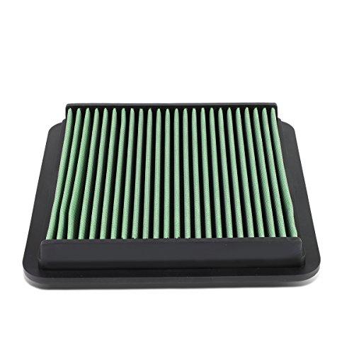 06 wrx air filter - 6