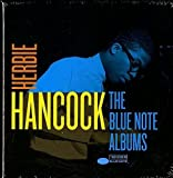 The Blue Note Albums [Box-Set]