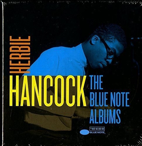 Blue Note Albums (Blue Note Best Albums)