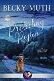 #7: Protecting Peyton (The Gold Coast Retrievers Book 4)