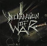 Declaration Of War