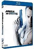 Jungla De Cristal - Colección Icon [Blu-ray]