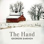 The Hand | Georges Simenon,Linda Coverdale - Translator
