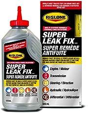 Rislone Super Leak Fix