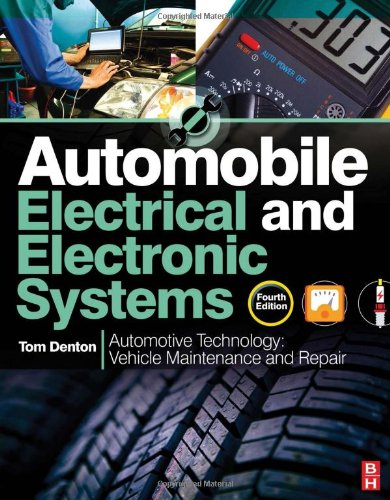 automobile-electrical-and-electronic-systems-4th-ed