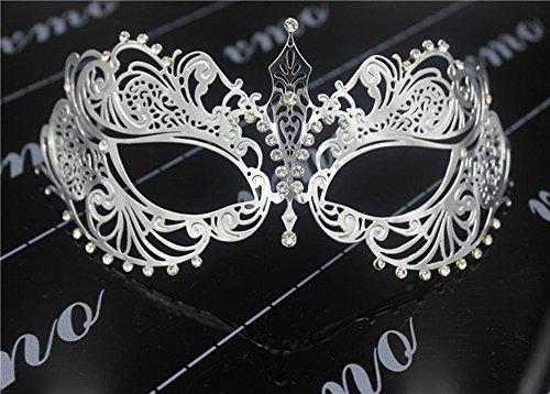 Goodk (Pretty Halloween Masks)
