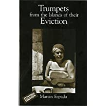 Trumpets from the Islands of Their Eviction