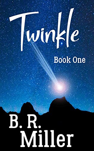 Twinkle: Book One | Short Read (Twinkle Series  1)