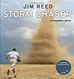 Storm Chaser, Jim Reed, 0810921472