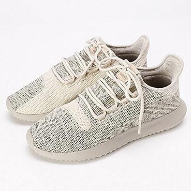 adidas スニーカー ニット