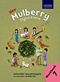 New Mulberry Workbook 7: Middle
