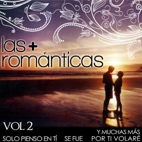 Por ti volar las mas rom nticas mp3 downloads for Porte volare