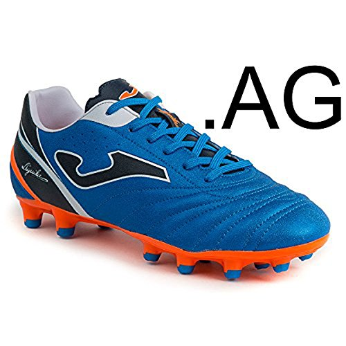 JOMA CALCIO AGUILA 604 ROYAL ARTIFICIAL GRASS 45