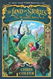 The Land of Stories, Chris Colfer, 0316201561
