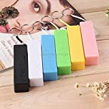 1 PC USB Mobile Power Bank Charger Pack Box Battery Case for 1 x 18650 DIY Portable Electronics Stocks
