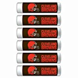 NFL Cleveland Browns Gifts for Men and Women